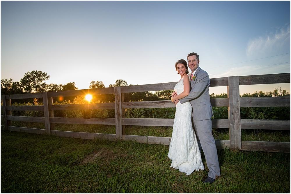 Greg Smit Photography Nashville wedding photographer Mint Springs Farm_0106
