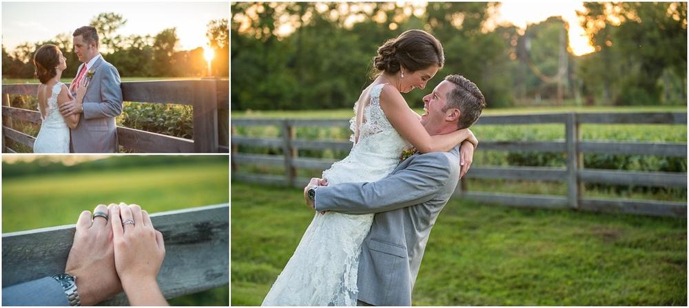Greg Smit Photography Nashville wedding photographer Mint Springs Farm_0107