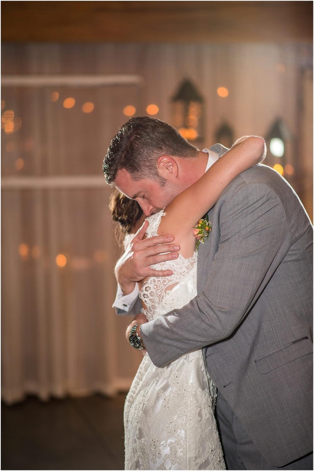 Greg Smit Photography Nashville wedding photographer Mint Springs Farm_0109