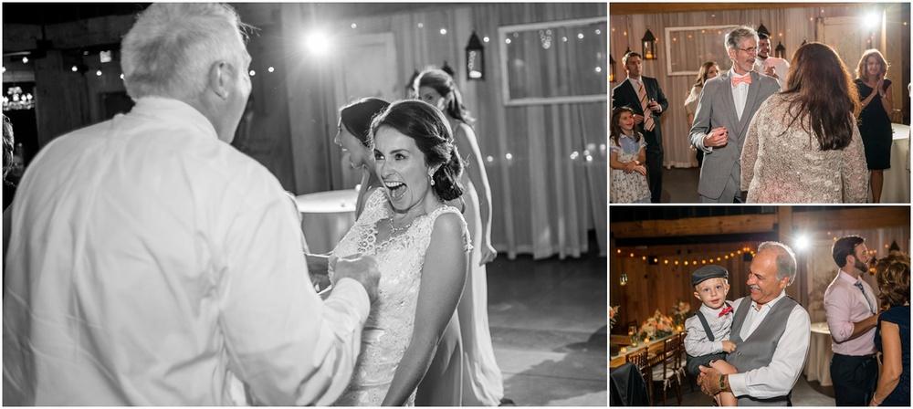 Greg Smit Photography Nashville wedding photographer Mint Springs Farm_0110