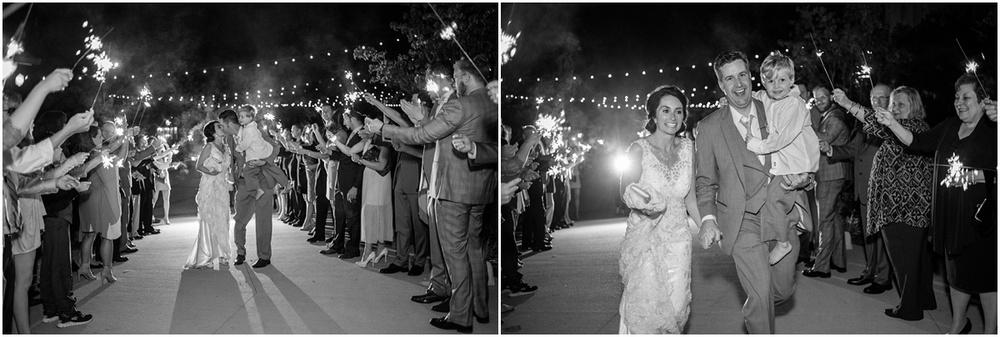 Greg Smit Photography Nashville wedding photographer Mint Springs Farm_0111