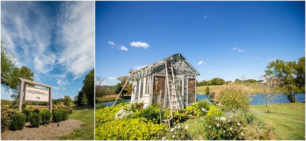 Greg Smit Photography Nashville wedding photographer Mint Springs Farm_0148
