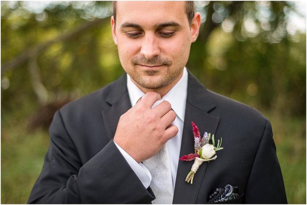 Greg Smit Photography Nashville wedding photographer Mint Springs Farm_0152