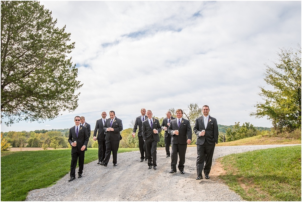 Greg Smit Photography Nashville wedding photographer Mint Springs Farm_0153