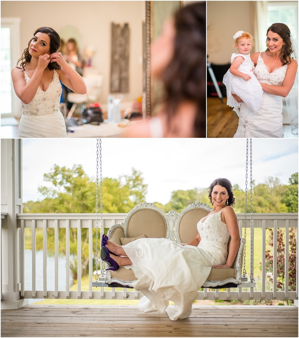 Greg Smit Photography Nashville wedding photographer Mint Springs Farm_0154