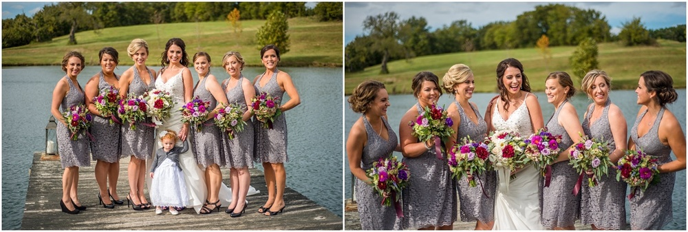 Greg Smit Photography Nashville wedding photographer Mint Springs Farm_0156