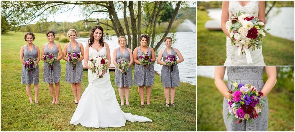 Greg Smit Photography Nashville wedding photographer Mint Springs Farm_0157