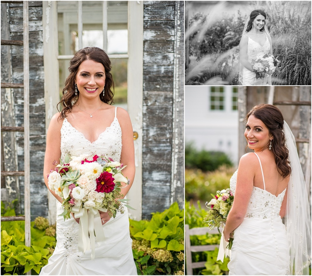 Greg Smit Photography Nashville wedding photographer Mint Springs Farm_0158