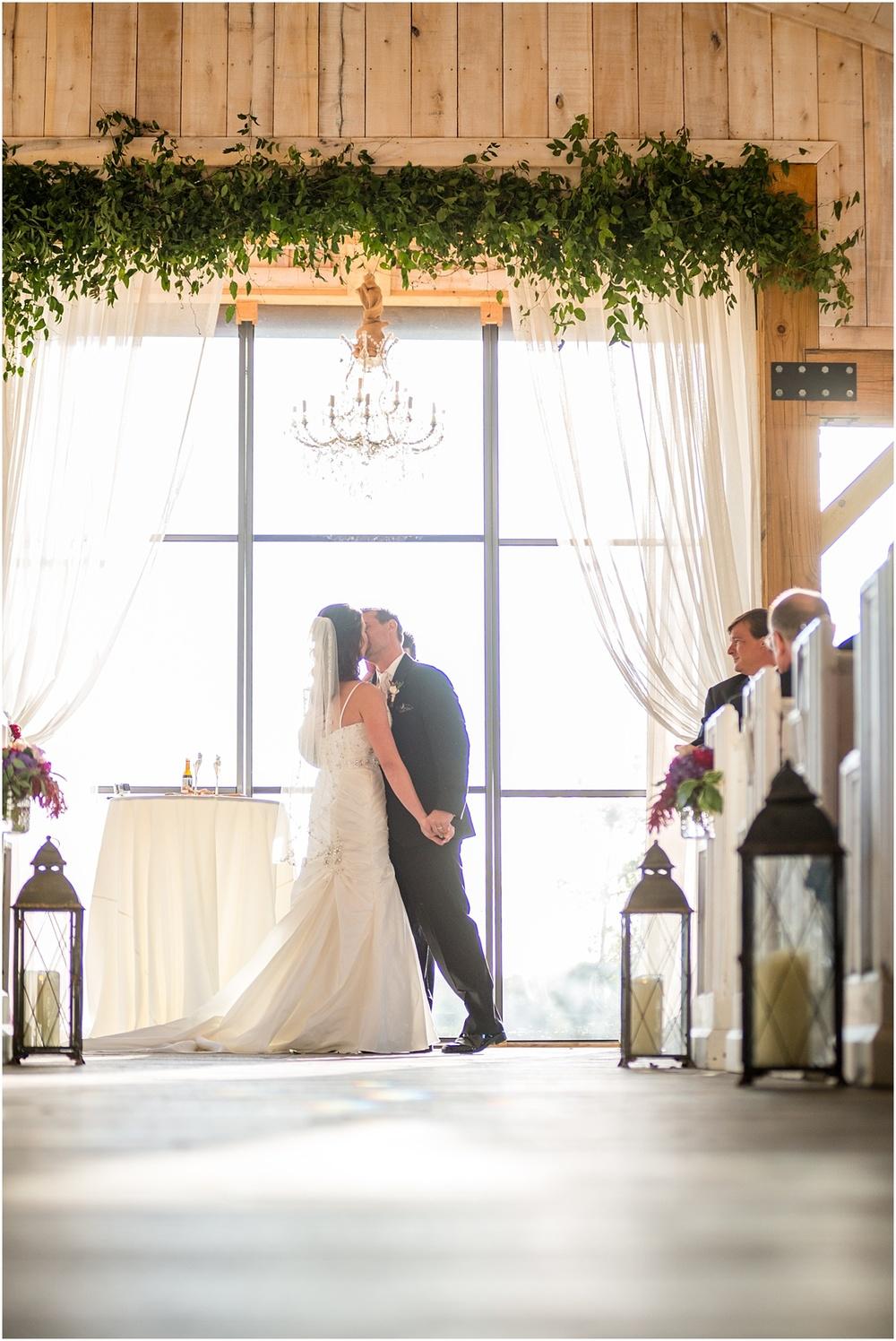 Greg Smit Photography Nashville wedding photographer Mint Springs Farm_0163