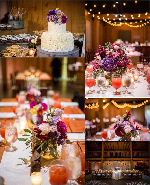 Greg Smit Photography Nashville wedding photographer Mint Springs Farm_0165