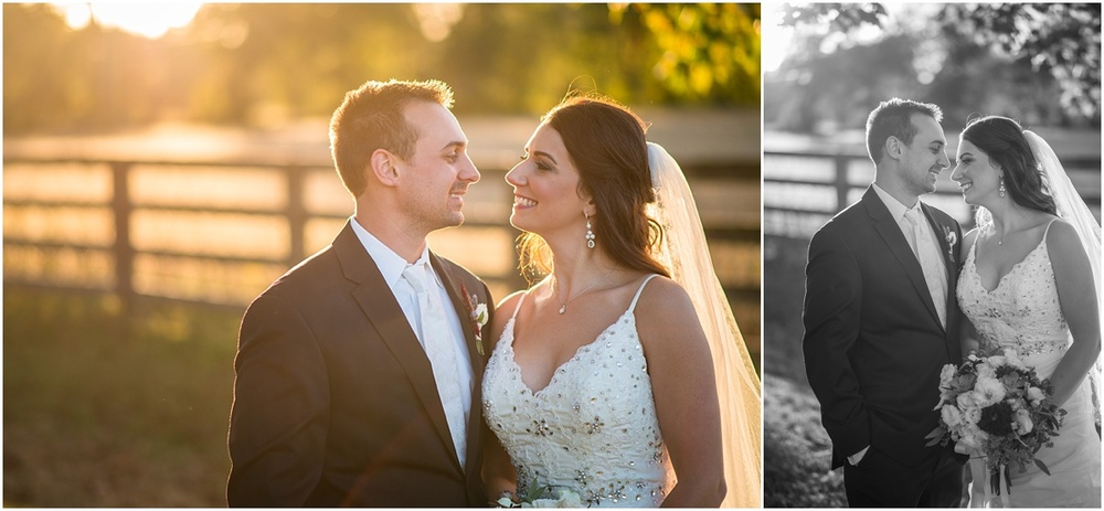 Greg Smit Photography Nashville wedding photographer Mint Springs Farm_0167
