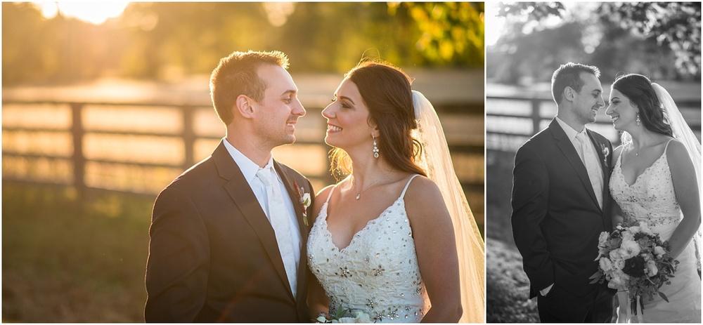 Greg Smit Photography Nashville wedding photographer Mint Springs Farm_0167