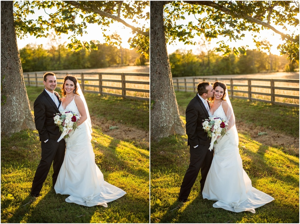 Greg Smit Photography Nashville wedding photographer Mint Springs Farm_0168