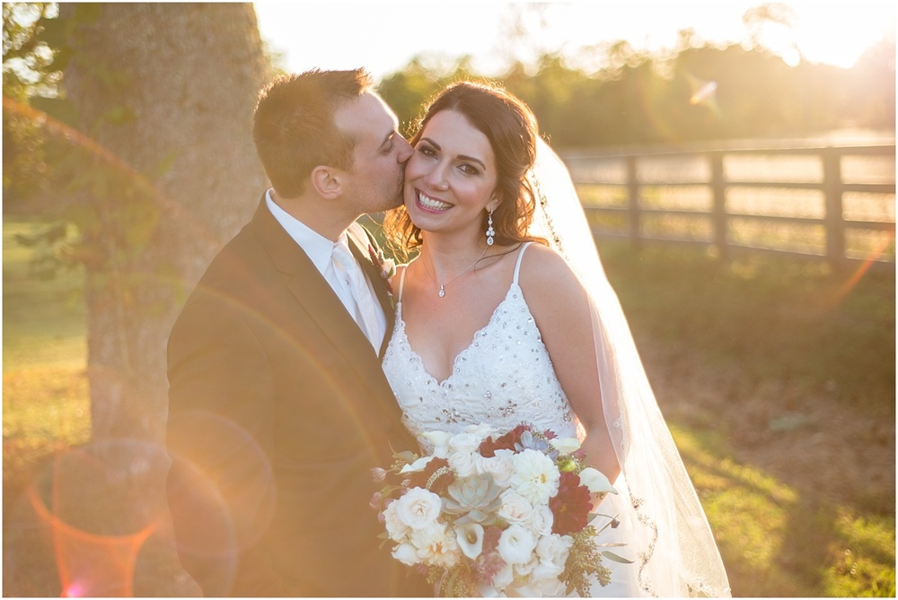 Greg Smit Photography Nashville wedding photographer Mint Springs Farm_0169