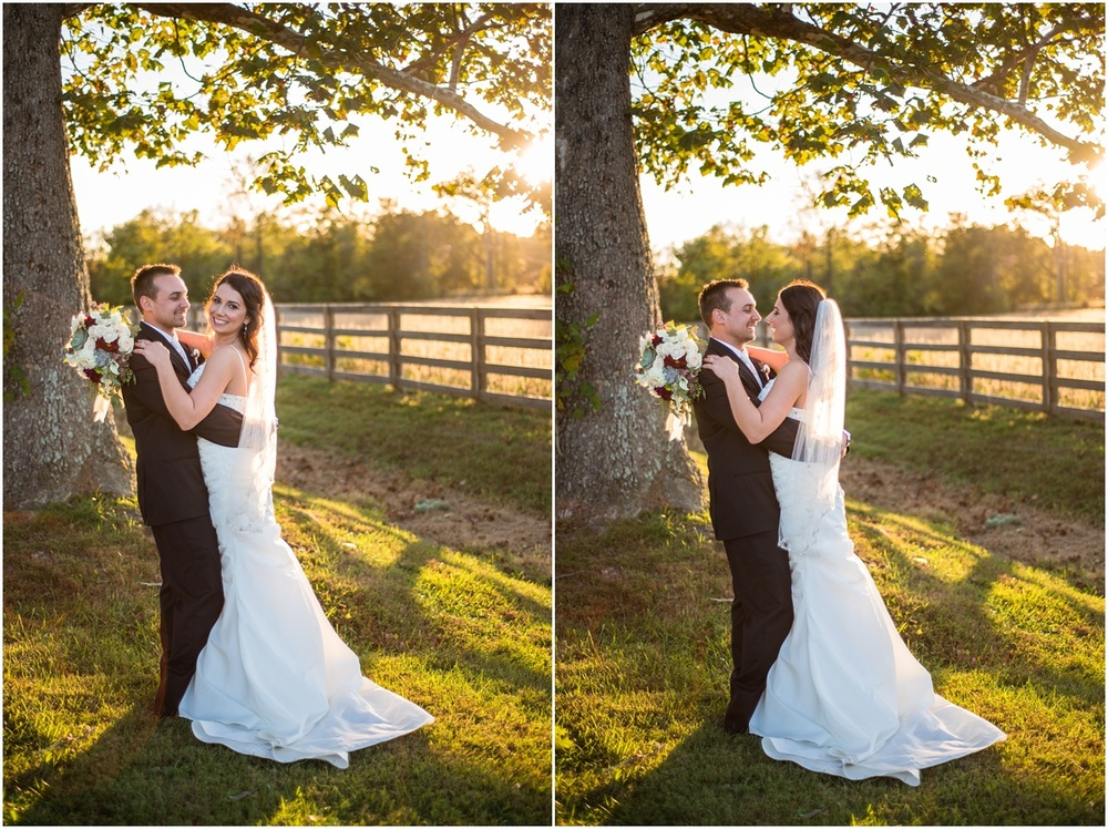 Greg Smit Photography Nashville wedding photographer Mint Springs Farm_0170
