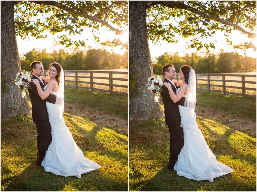 Greg Smit Photography Nashville wedding photographer Mint Springs Farm_0170