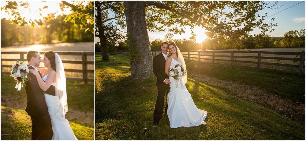 Greg Smit Photography Nashville wedding photographer Mint Springs Farm_0171