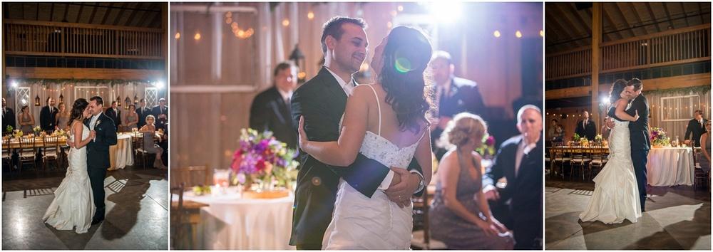 Greg Smit Photography Nashville wedding photographer Mint Springs Farm_0173