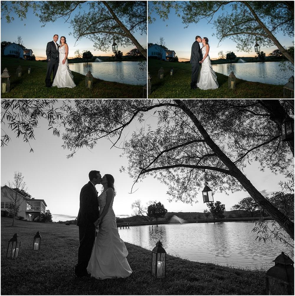 Greg Smit Photography Nashville wedding photographer Mint Springs Farm_0181