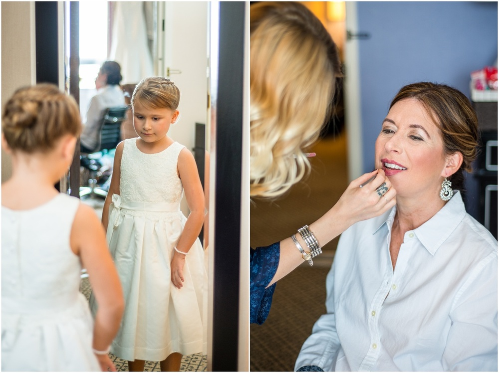 Greg Smit Photography Nashville wedding photographer Woodmont Christian Church Leows Hotel_0118
