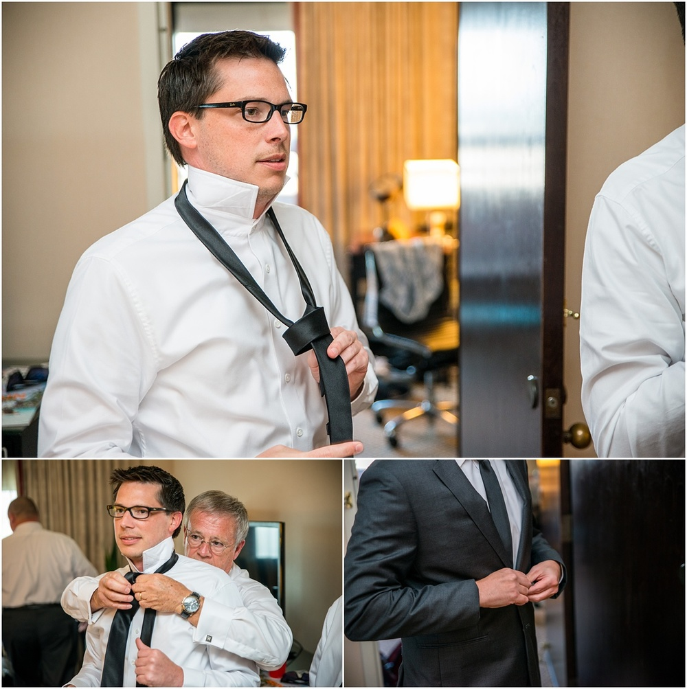 Greg Smit Photography Nashville wedding photographer Woodmont Christian Church Leows Hotel_0119