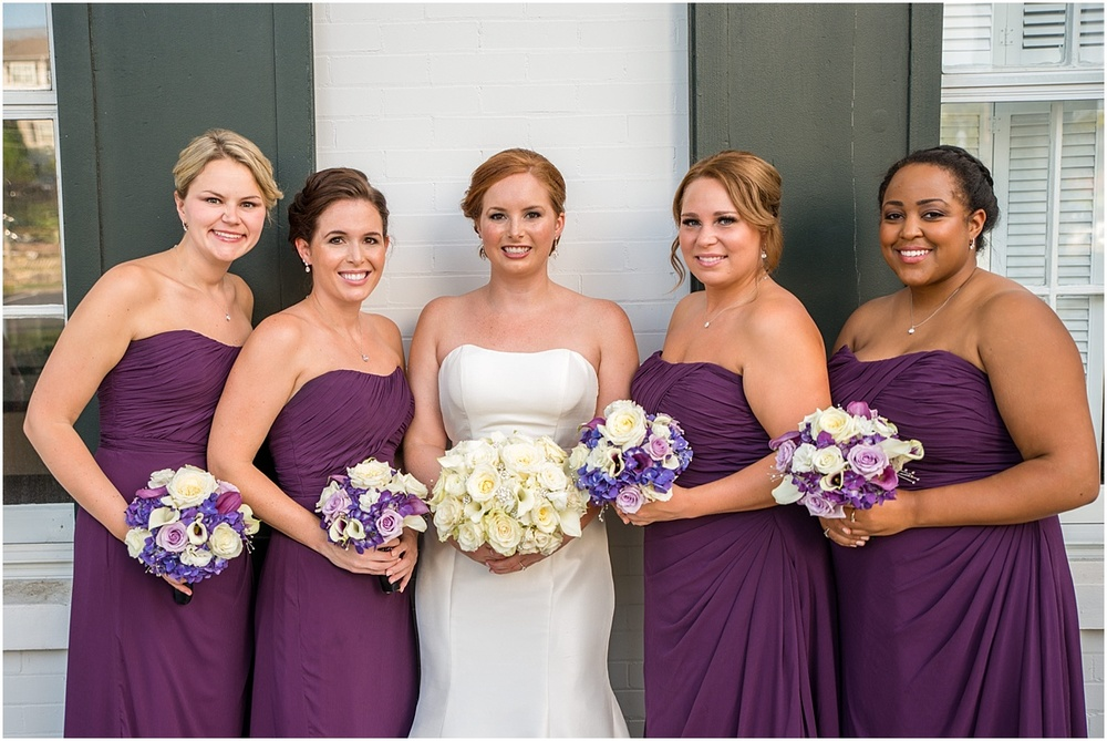 Greg Smit Photography Nashville wedding photographer Woodmont Christian Church Leows Hotel_0123