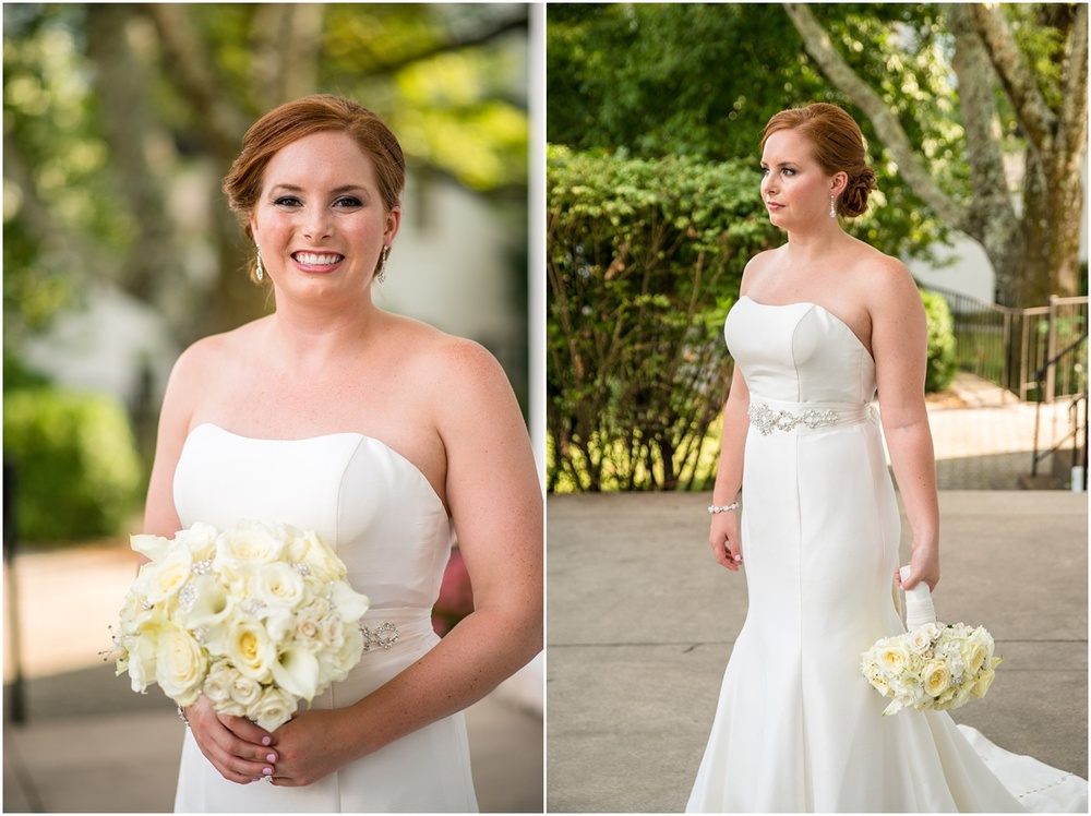 Greg Smit Photography Nashville wedding photographer Woodmont Christian Church Leows Hotel_0124