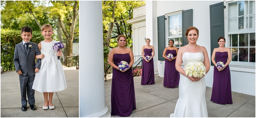 Greg Smit Photography Nashville wedding photographer Woodmont Christian Church Leows Hotel_0125