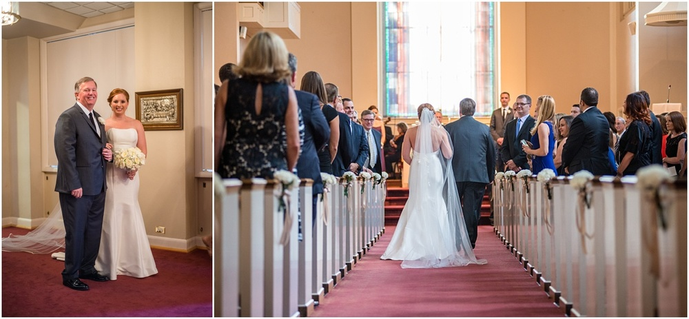 Greg Smit Photography Nashville wedding photographer Woodmont Christian Church Leows Hotel_0130