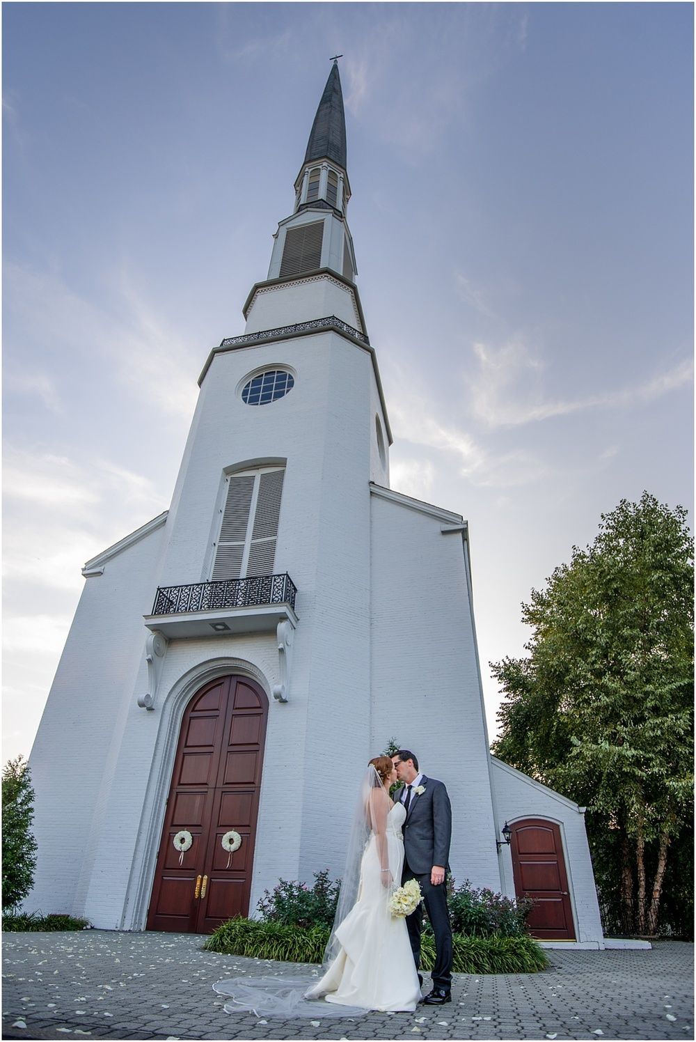 Greg Smit Photography Nashville wedding photographer Woodmont Christian Church Leows Hotel_0140