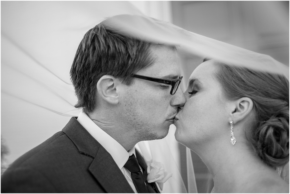 Greg Smit Photography Nashville wedding photographer Woodmont Christian Church Leows Hotel_0141