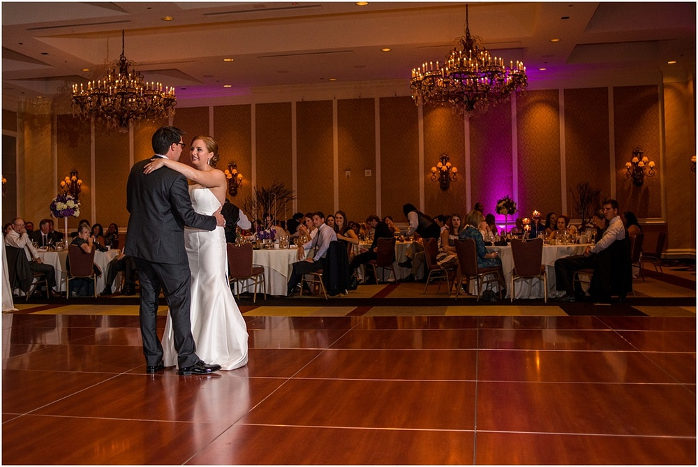 Greg Smit Photography Nashville wedding photographer Woodmont Christian Church Leows Hotel_0145