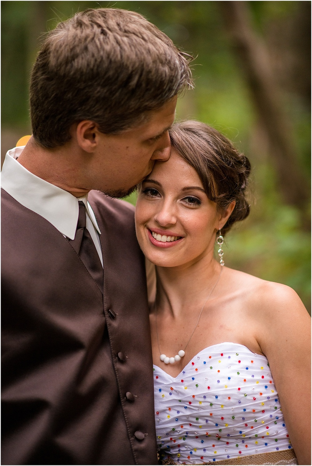 Greg Smit Photography Nashville wedding photographer the Wrens Nest_012