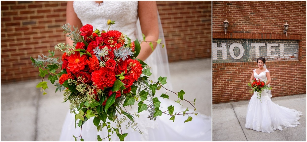 Greg Smit Photography Nashville wedding photographer McMinnville TN 08