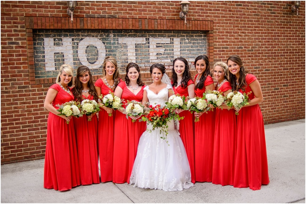 Greg Smit Photography Nashville wedding photographer McMinnville TN 09