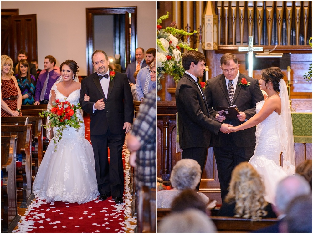 Greg Smit Photography Nashville wedding photographer McMinnville TN 11