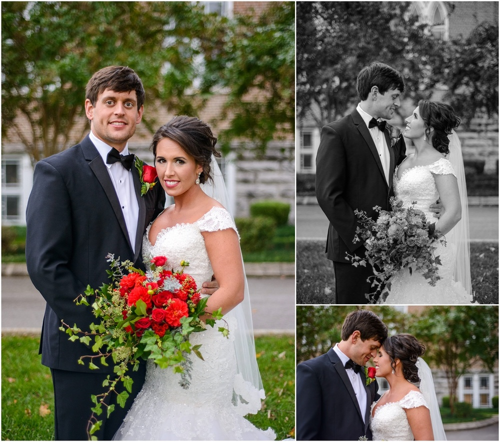 Greg Smit Photography Nashville wedding photographer McMinnville TN 15