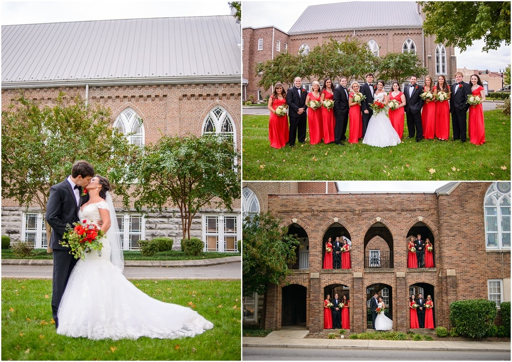 Greg Smit Photography Nashville wedding photographer McMinnville TN 16