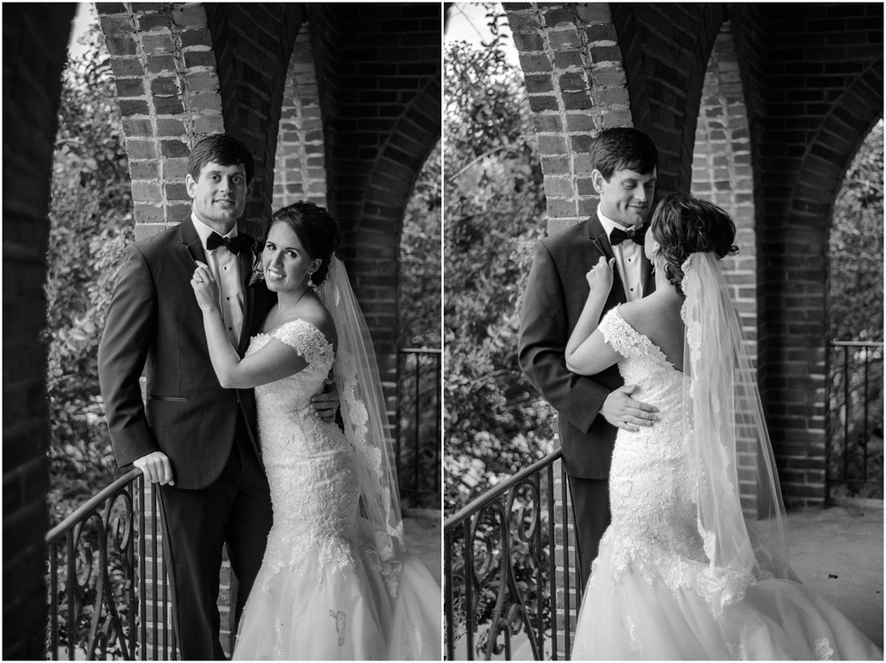 Greg Smit Photography Nashville wedding photographer McMinnville TN 18