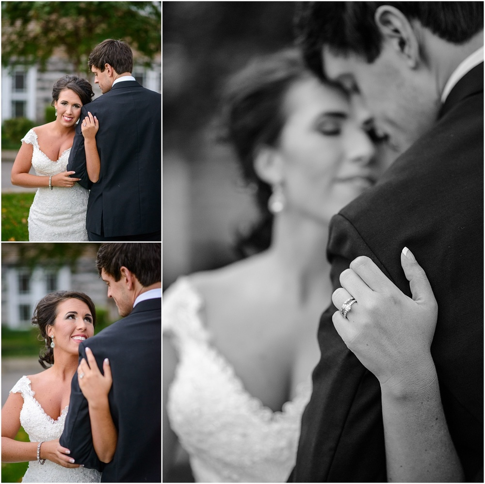 Greg Smit Photography Nashville wedding photographer McMinnville TN 19