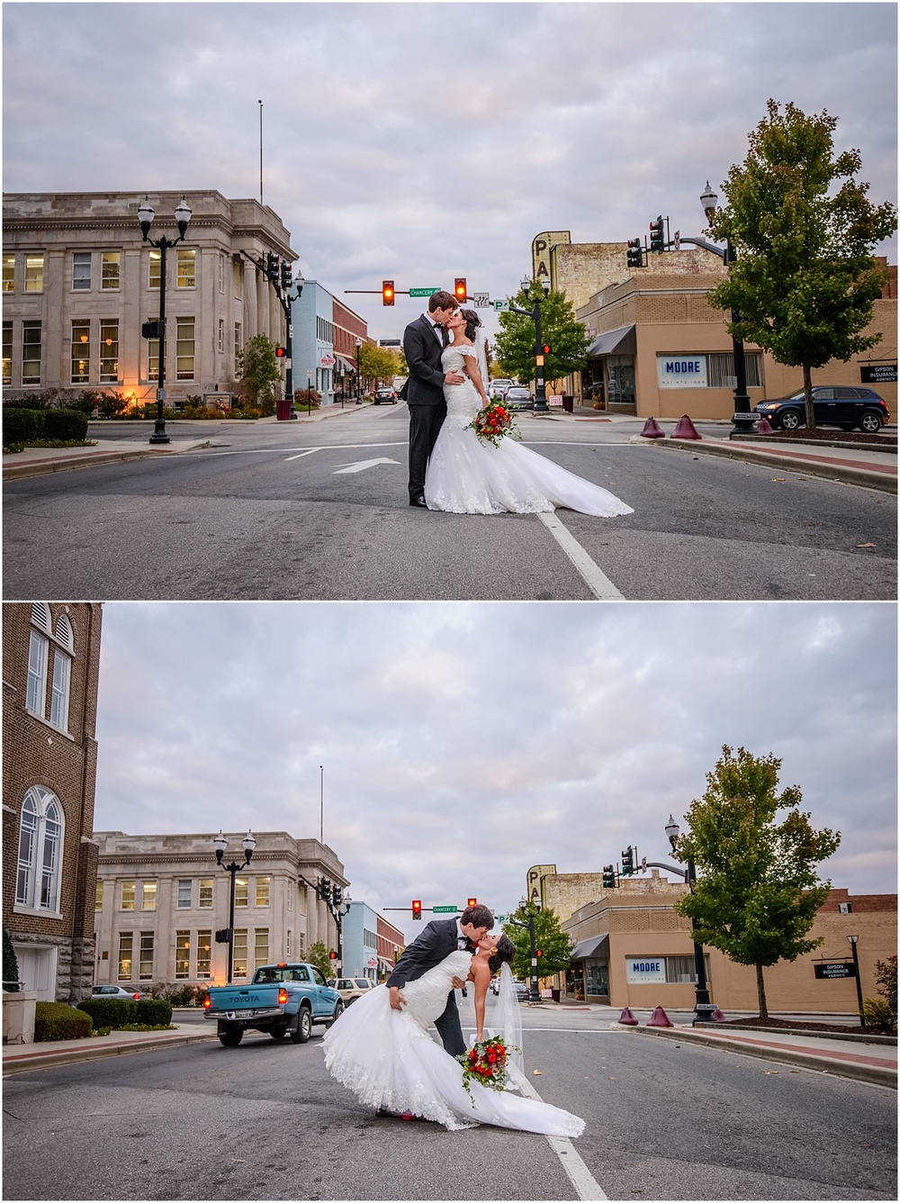 Greg Smit Photography Nashville wedding photographer McMinnville TN 21