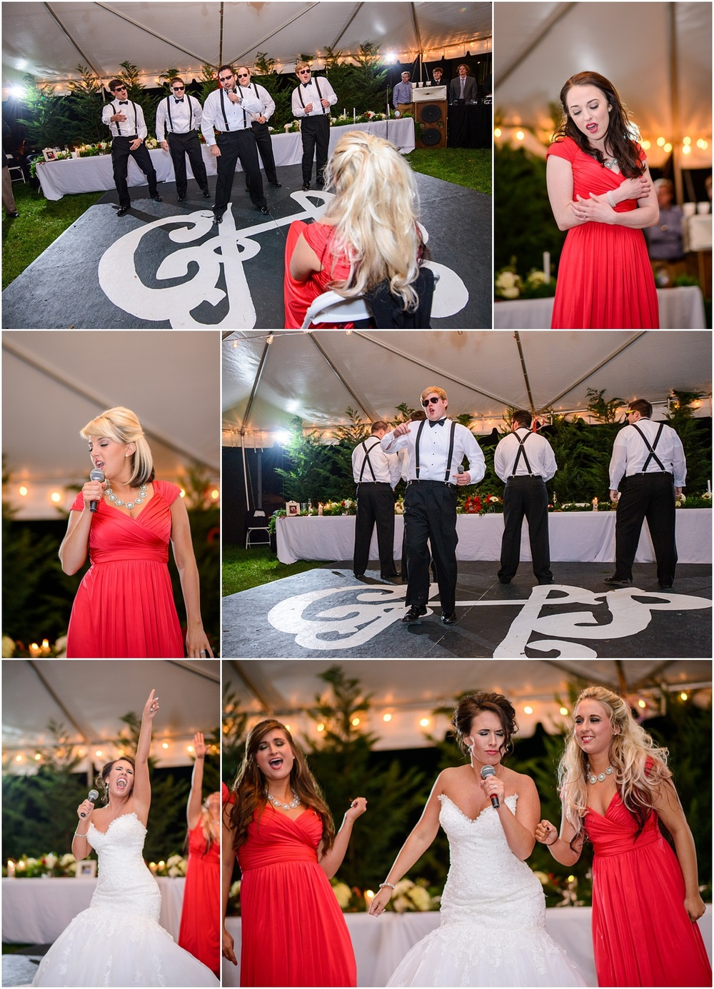 Greg Smit Photography Nashville wedding photographer McMinnville TN 29