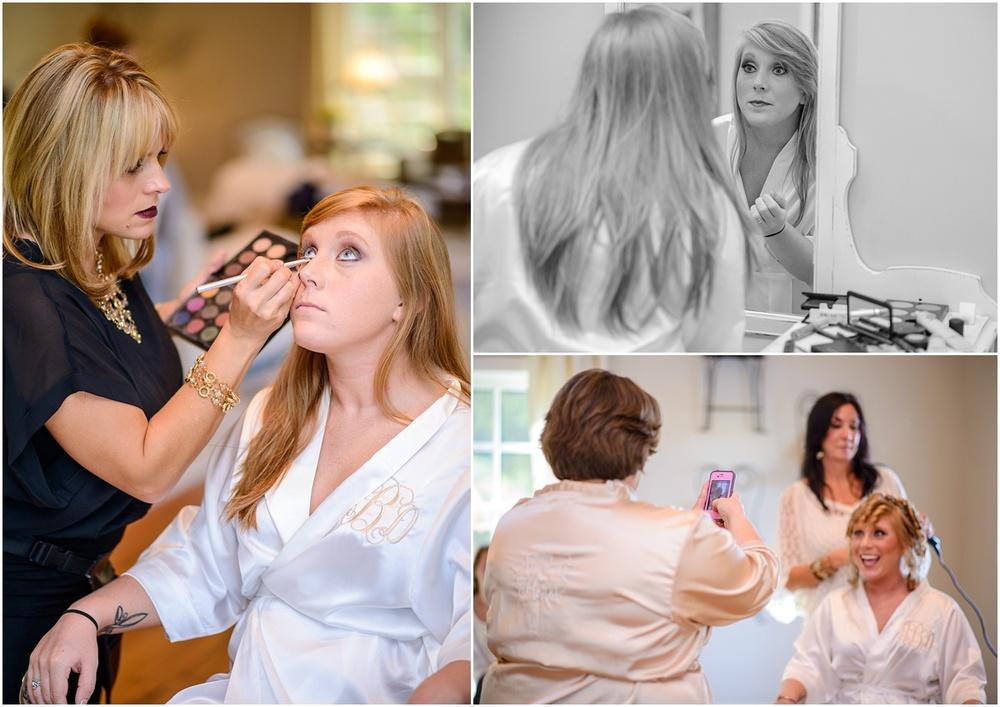Greg Smit Photography Nashville wedding photographer Mint Springs Farm_0214