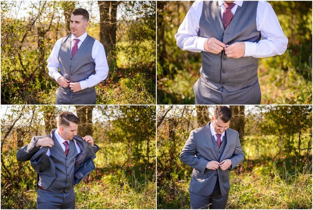 Greg Smit Photography Nashville wedding photographer Mint Springs Farm_0215