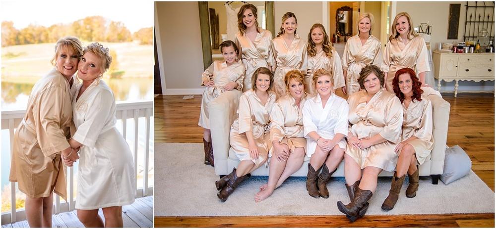 Greg Smit Photography Nashville wedding photographer Mint Springs Farm_0217