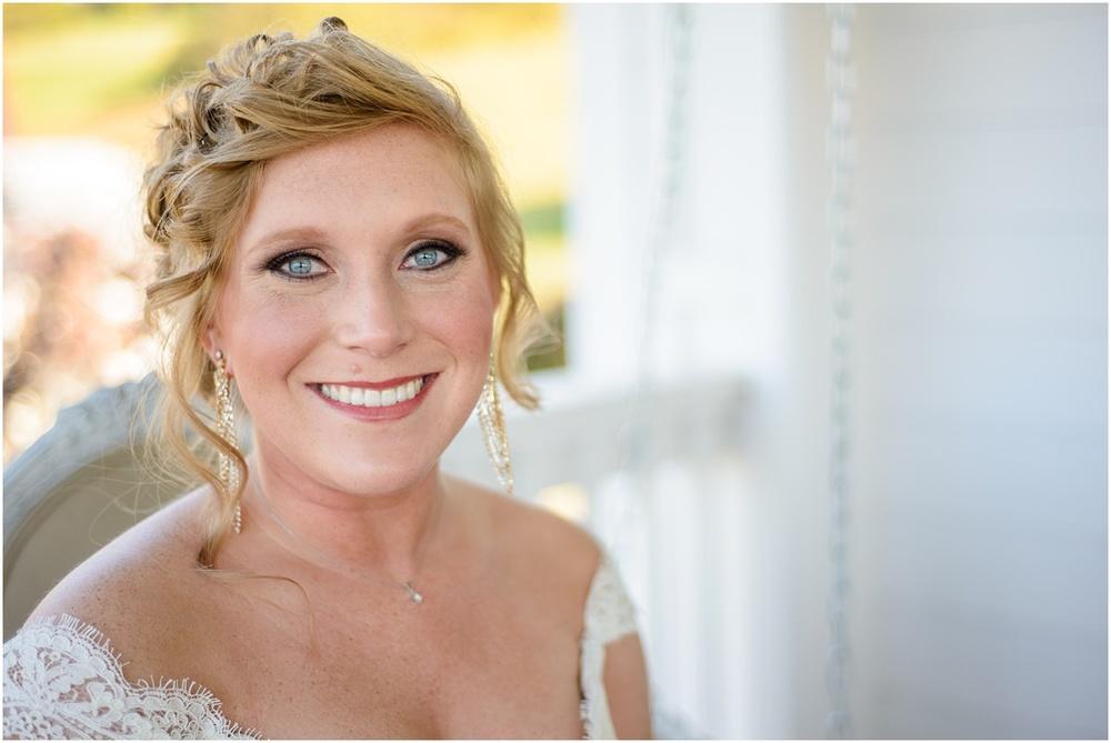 Greg Smit Photography Nashville wedding photographer Mint Springs Farm_0219