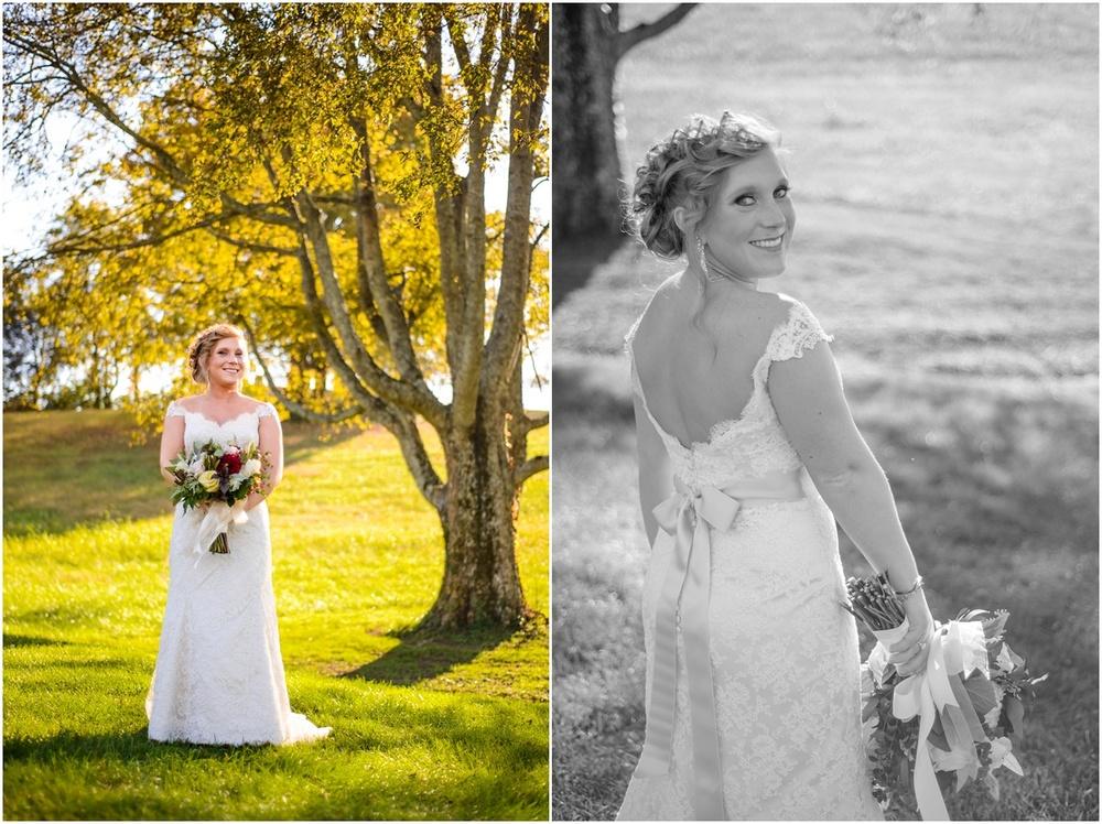 Greg Smit Photography Nashville wedding photographer Mint Springs Farm_0222