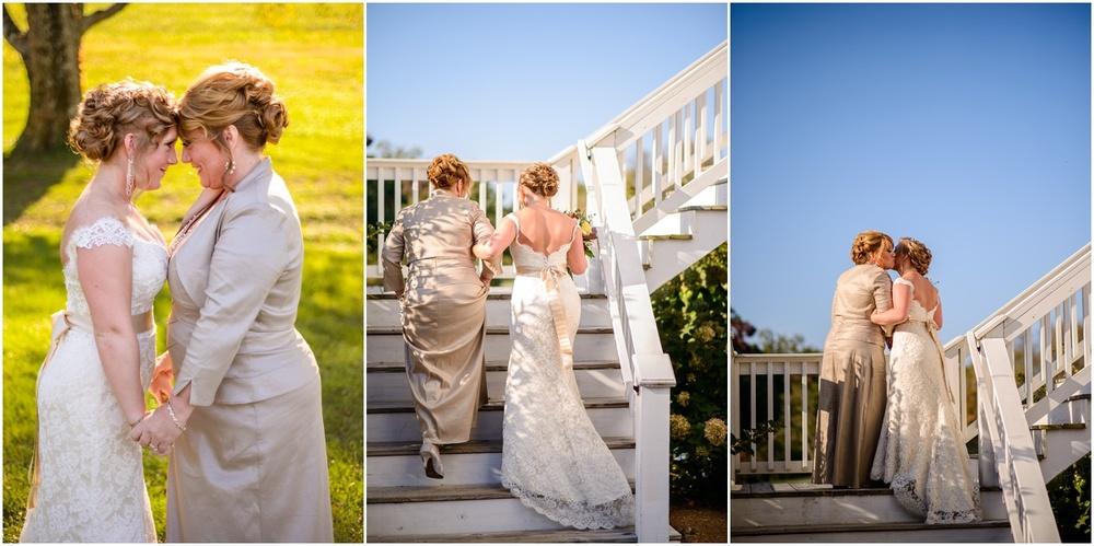 Greg Smit Photography Nashville wedding photographer Mint Springs Farm_0223