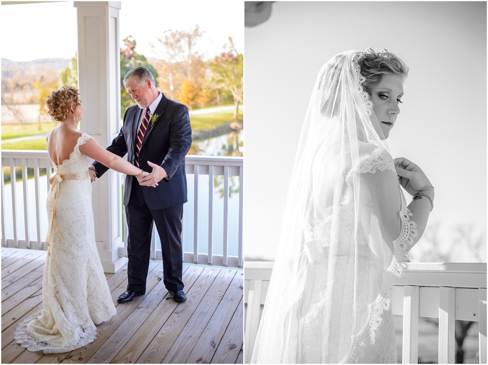 Greg Smit Photography Nashville wedding photographer Mint Springs Farm_0225