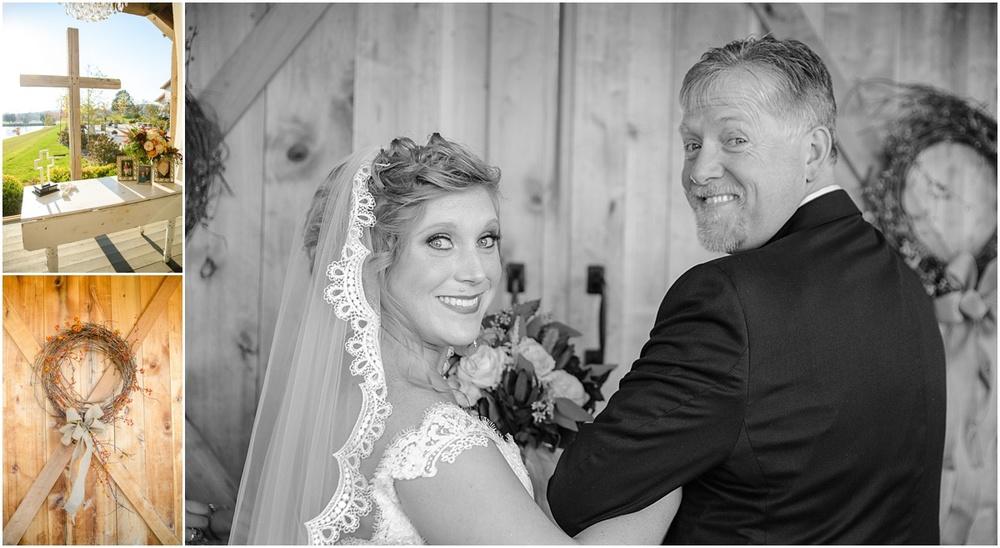 Greg Smit Photography Nashville wedding photographer Mint Springs Farm_0227